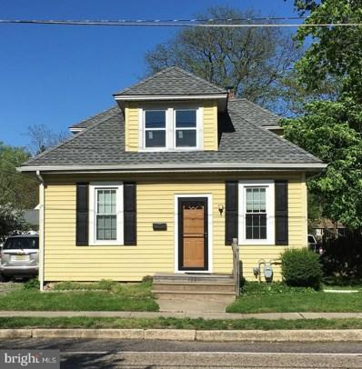 130 Haddon Avenue, West Berlin, NJ 08091 - #: NJCD363722