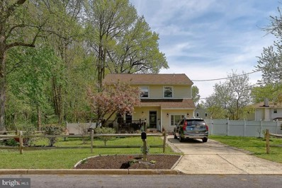 802 Dover, Cherry Hill, NJ 08002 - #: NJCD363802