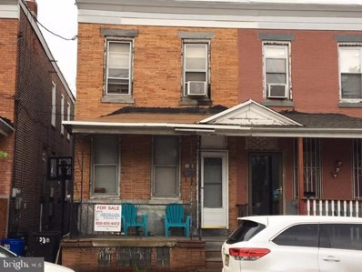 1030 Mechanic Street, Camden, NJ 08104 - #: NJCD363846