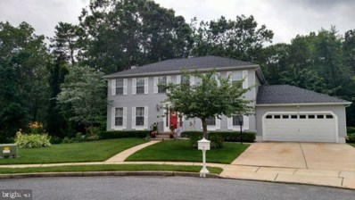 9 Gardenia Court, Sicklerville, NJ 08081 - #: NJCD363896