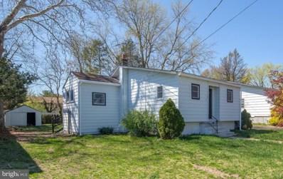 31 Wilson Road, Clementon, NJ 08021 - #: NJCD363984