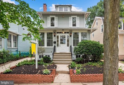 11 E Franklin, Collingswood, NJ 08108 - #: NJCD363988