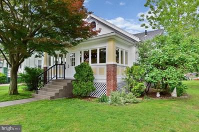 38 E Graisbury Avenue, Audubon, NJ 08106 - #: NJCD364154