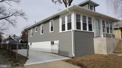 210 Linderman Avenue, Cherry Hill, NJ 08002 - #: NJCD364302