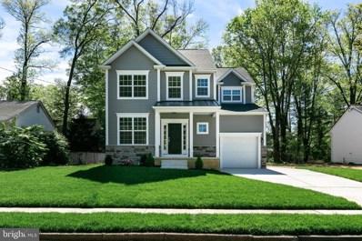 422 Coles Mill, Haddonfield, NJ 08033 - #: NJCD364304