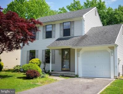 10 Cobblestone Court, Sicklerville, NJ 08081 - #: NJCD364366