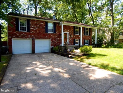 422 Kennebec, Cherry Hill, NJ 08002 - #: NJCD364406