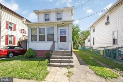 3708 Delaware Ave, Pennsauken, NJ 08109 - #: NJCD364446