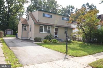 317 Monroe, Cherry Hill, NJ 08002 - #: NJCD364648