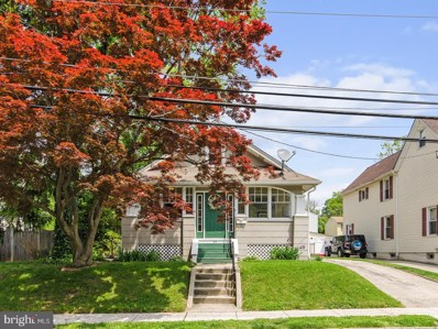 25 Wyoming Avenue, Audubon, NJ 08106 - #: NJCD364732