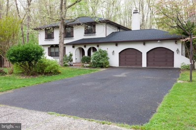 4 Winfield Drive, Berlin, NJ 08009 - #: NJCD364870