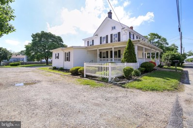 1855 New Brooklyn Road, Sicklerville, NJ 08081 - #: NJCD364976