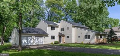 32 Sussex Avenue, Voorhees, NJ 08043 - #: NJCD365070