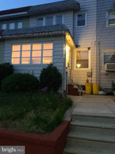 2258 Hollinshed Avenue, Pennsauken, NJ 08110 - #: NJCD365090