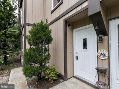 1504 Bromley Estate, Pine Hill, NJ 08021 - #: NJCD365112