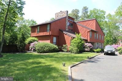 7 Cedar Hill Court, Voorhees, NJ 08043 - #: NJCD365190