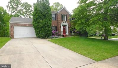 47 Elsworth Drive, Sicklerville, NJ 08081 - #: NJCD365280