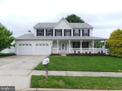 58 Red Bank Drive, Sicklerville, NJ 08081 - #: NJCD365290