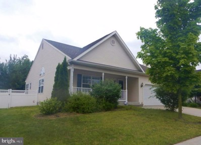 3 Michael Road, Sicklerville, NJ 08081 - #: NJCD365342