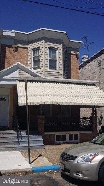 1185 Whitman Avenue, Camden, NJ 08104 - #: NJCD365368