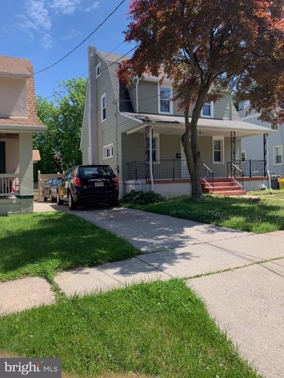 1542 49TH Street, Pennsauken, NJ 08110 - #: NJCD365406