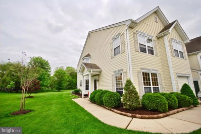 31 Muirfield Court, Blackwood, NJ 08012 - #: NJCD365496