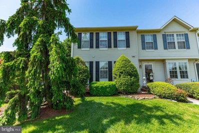 21 Pebble Lane, Blackwood, NJ 08012 - #: NJCD365610