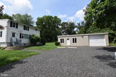 642 Marino Avenue, Blackwood, NJ 08012 - #: NJCD365698