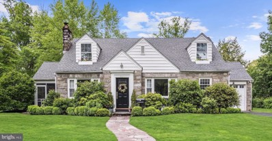 341 Marquis Road, Haddonfield, NJ 08033 - #: NJCD365718