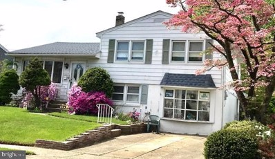 1440 Chestnut Avenue, Gloucester City, NJ 08030 - #: NJCD365746