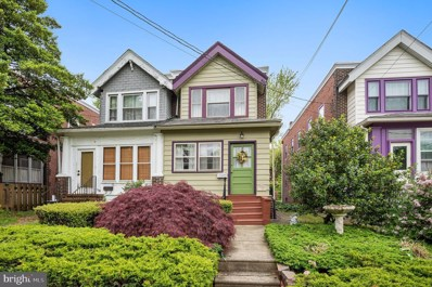 720 Grant Avenue, Oaklyn, NJ 08107 - #: NJCD365856