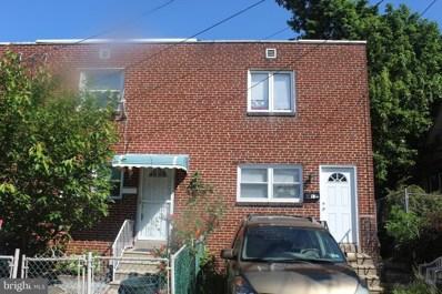 3209 Mitchell Street, Camden, NJ 08105 - #: NJCD365900