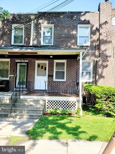 113 Cooper Avenue, Collingswood, NJ 08108 - #: NJCD365922
