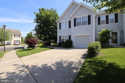 2 Muirfield Court, Blackwood, NJ 08012 - #: NJCD366078