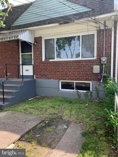 1085 Lakeshore Drive, Camden, NJ 08104 - #: NJCD366082