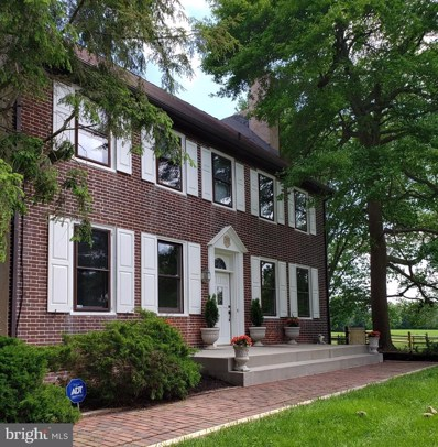 1000 Brick Road, Cherry Hill, NJ 08003 - #: NJCD366110