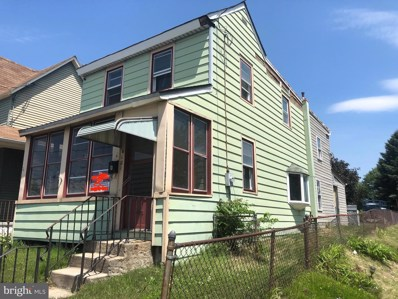 418 S Broadway, Gloucester City, NJ 08030 - #: NJCD366188
