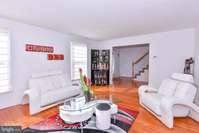 11 Roberts Drive, Somerdale, NJ 08083 - #: NJCD366366