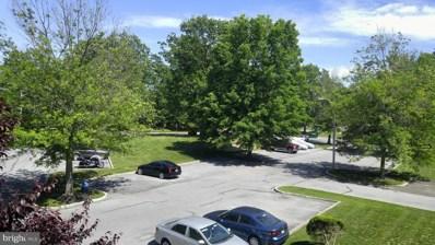 101 Kenwood Drive, Sicklerville, NJ 08081 - #: NJCD366454