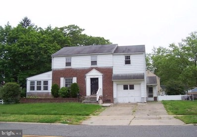 210 Kendall Boulevard, Oaklyn, NJ 08107 - #: NJCD366572