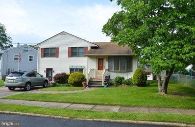 17 Edwards Drive, Gloucester City, NJ 08030 - #: NJCD366608