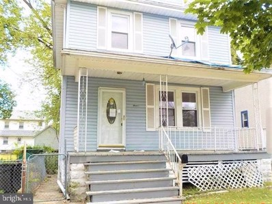 1914 42ND Street, Pennsauken, NJ 08110 - #: NJCD366760