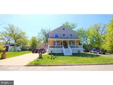 209 Cedar Avenue, Somerdale, NJ 08083 - #: NJCD366820