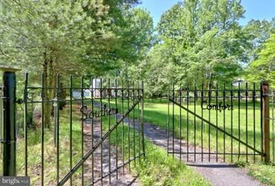 125 Kirkwood Road, Gibbsboro, NJ 08026 - #: NJCD366824