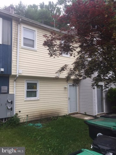 648 Tara Drive, Sicklerville, NJ 08081 - #: NJCD367028