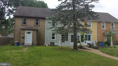 222 New Jersey Road, Brooklawn, NJ 08030 - #: NJCD367102