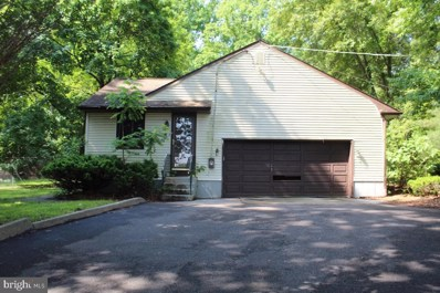 12 Little Mill Road, Lindenwold, NJ 08021 - #: NJCD367242