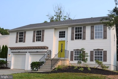 37 Charleston Drive, Sicklerville, NJ 08081 - #: NJCD367368