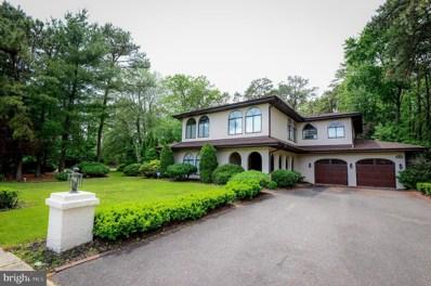 20 Bronwood Drive, Voorhees, NJ 08043 - #: NJCD367436