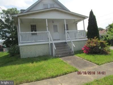 3 Hassemer Avenue, Cherry Hill, NJ 08002 - #: NJCD367566